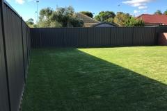 Good Neighbor Fencing Magill